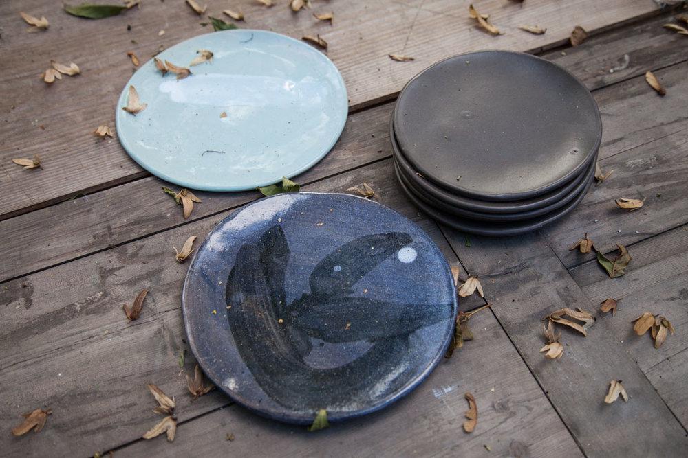 Marion-Graux-poterie-GLOPS-01.jpg