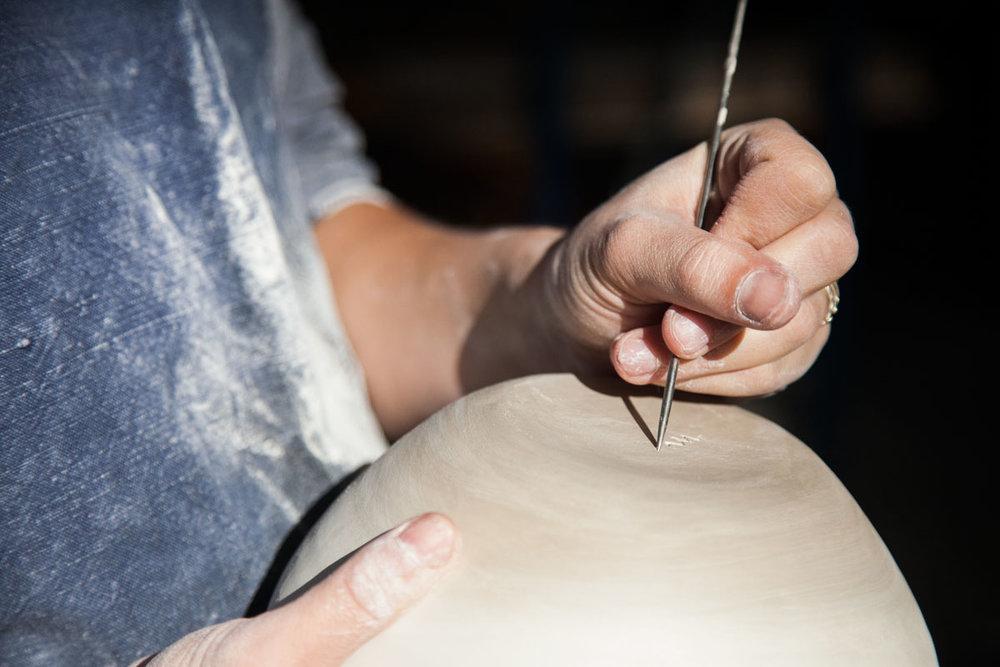 Marion-Graux-poterie-GLOPS-20.jpg