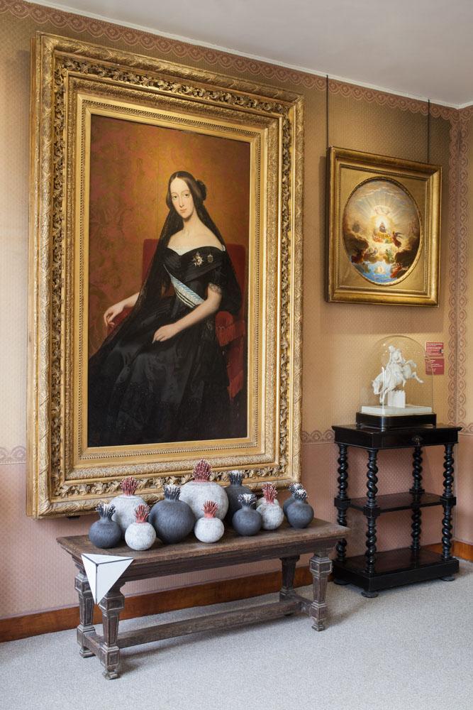 Corinne-Dorlencourt-Musee-Romantique-GLOPS.jpg