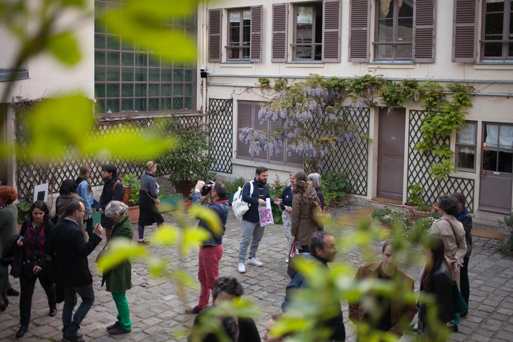 Le-Pouvoir-des-Fleurs-GLOPS-07.jpg