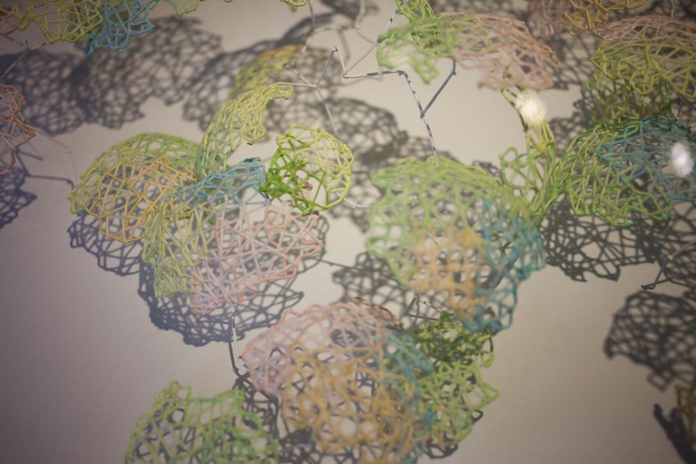 Le-Pouvoir-des-Fleurs-GLOPS-09.jpg