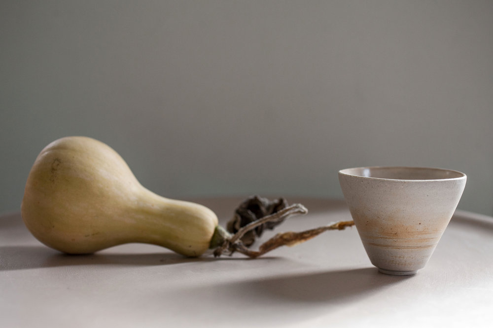 Gloria-Céramiques-cuisson6-tasse-cafe.jpg