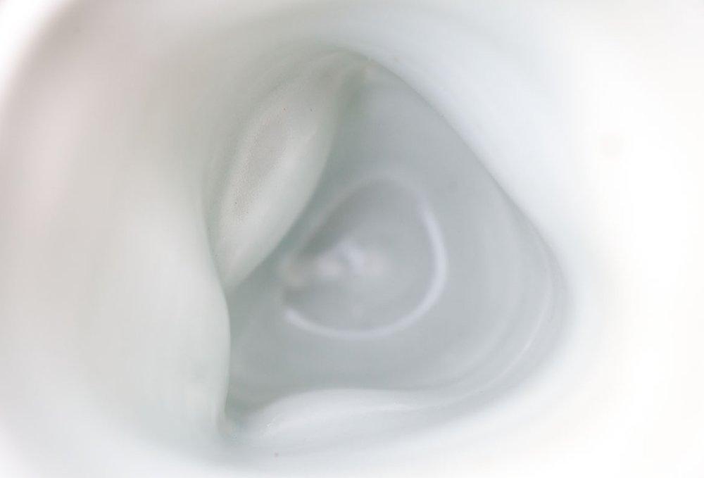 Gloria-Ceramiques-6eme-cuisson-05.jpg