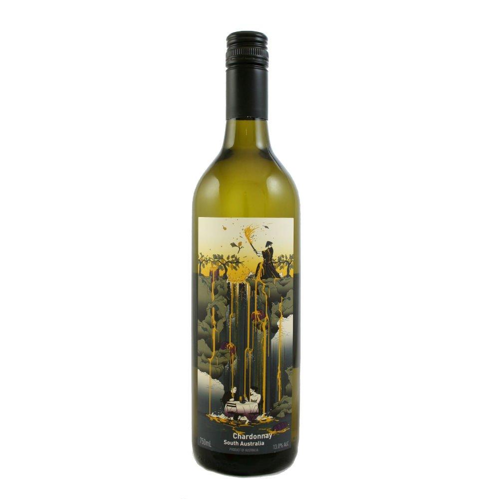 South Australian Chardonnay €20.99