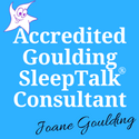 accredited-goulding-sleeptalk-consultant[1].png