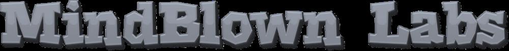 MBL-Logo-Dark-Blue.png