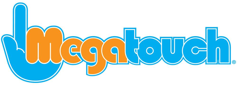 Megatouch_Web.jpg