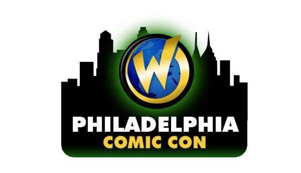 Wizard-World-Philly-Logo.jpg