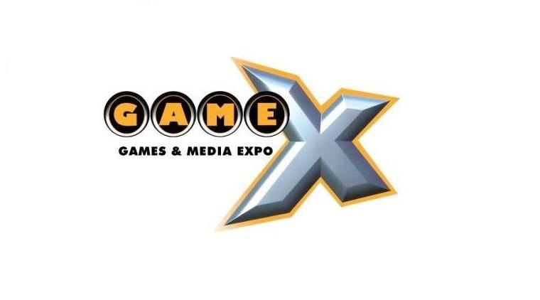 gamex_logo.jpg