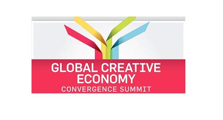 global_creative_summit.jpg