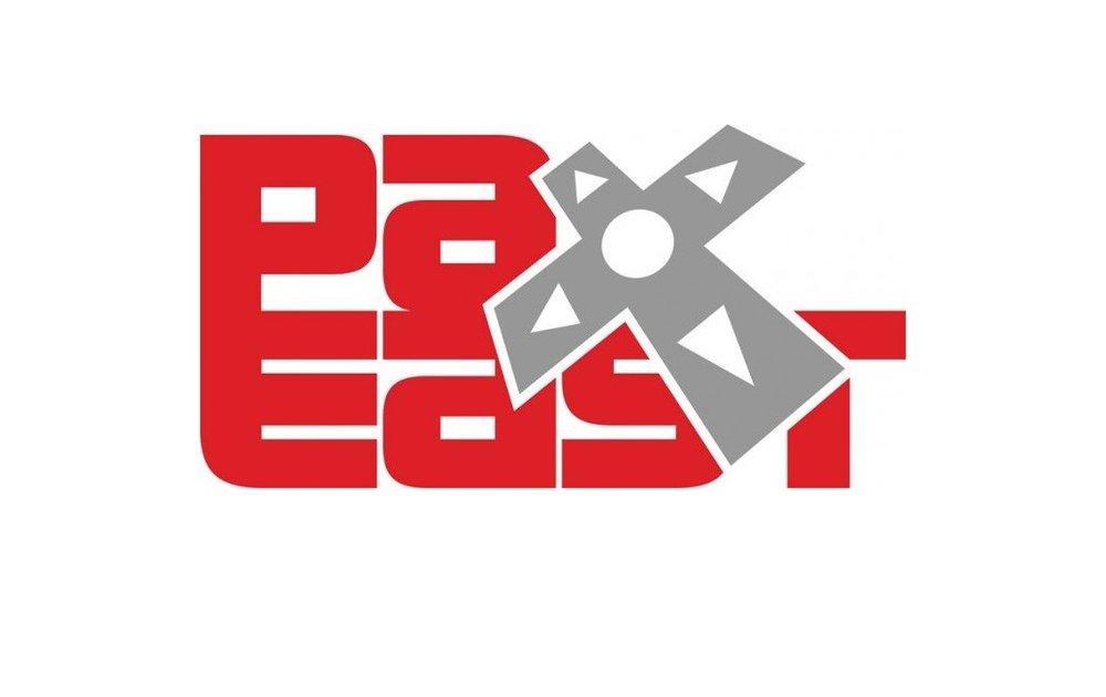 pax_east_logo-660x340.jpg