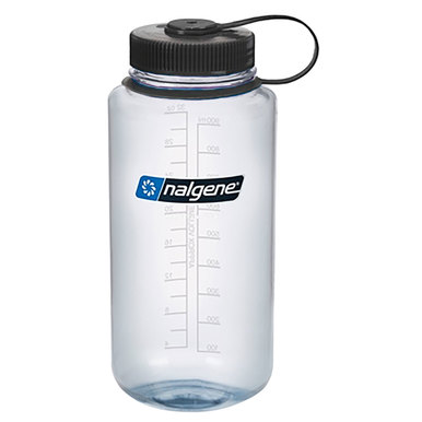 Nalgene 1L Bottle