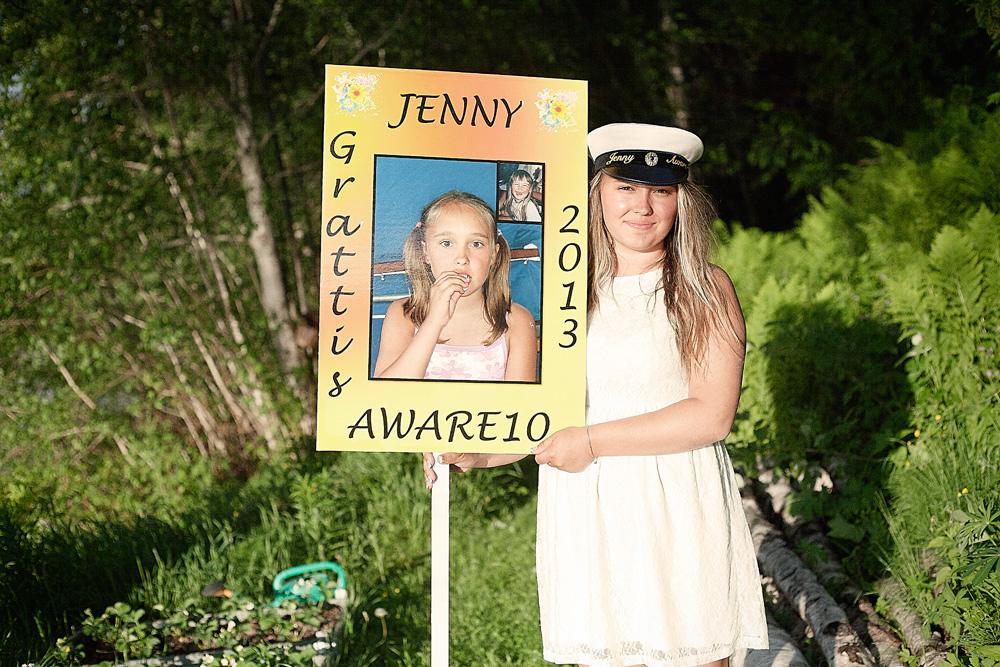 jenny-student-2.jpg