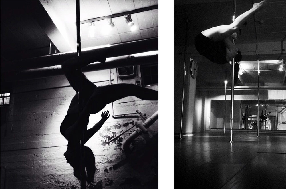poledance-sanna.jpg