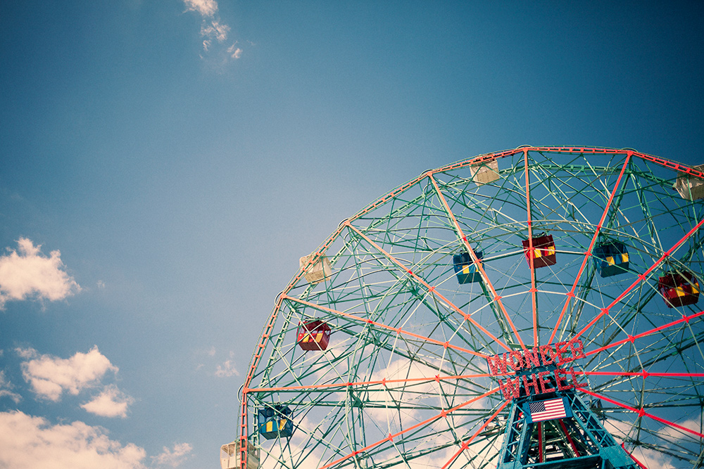 coney-island-5.jpg