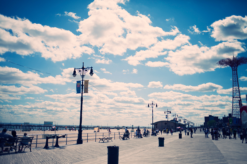 coney-island-8.jpg