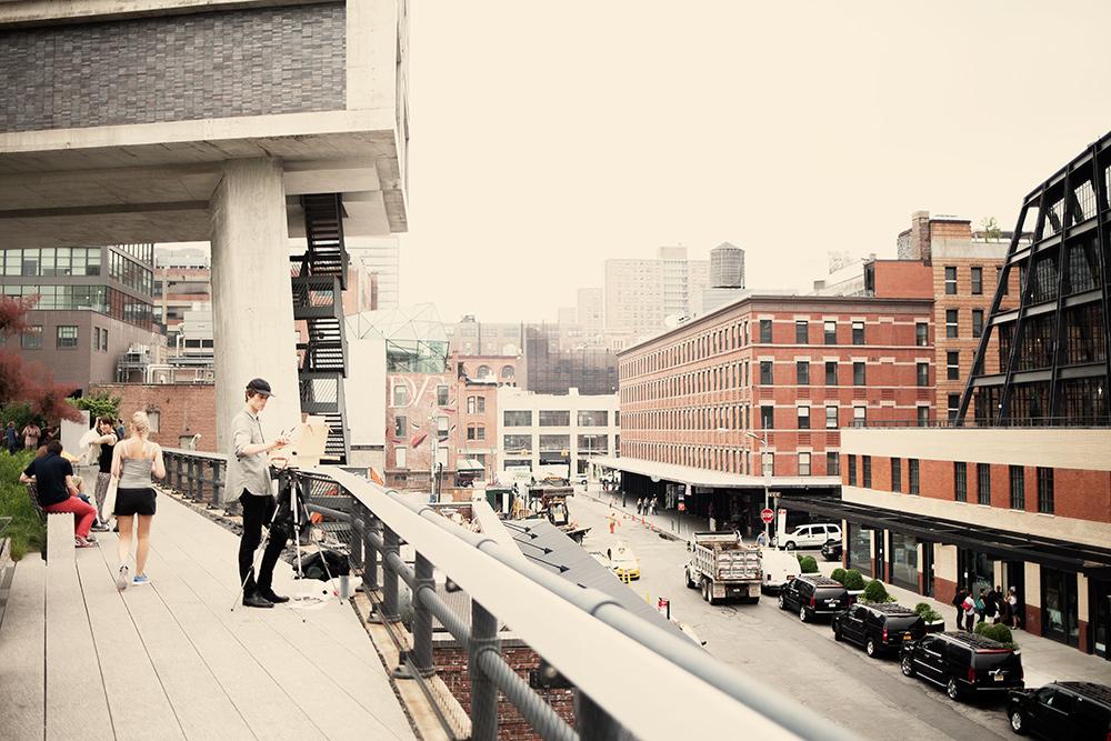 highline-2.jpg