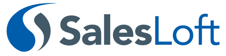 SalesLoft-Logo.png