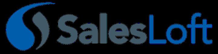 SalesLoft-Logo.png