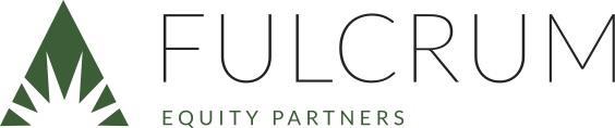 Fulcrum-Logo-Color copy.jpg