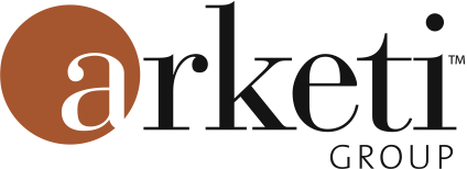 Arketi Group.jpg