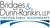 Bridges Dunn Rankin.jpg
