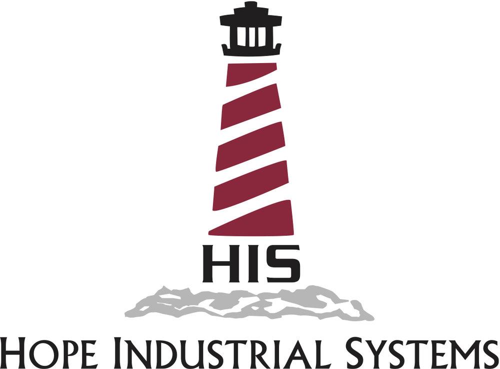 Hope Industrial.jpg