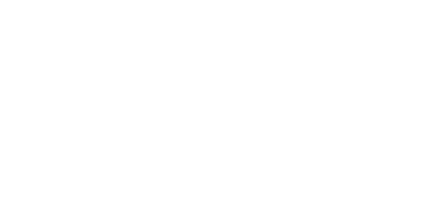 Found Staffing Agency