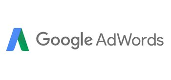 apps-adwords-logo.jpg