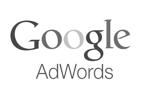 Google Adwords - We can great paid Google Adwords campaigns for you which will generate an amazing ROI!