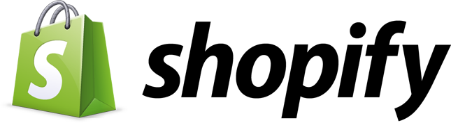 wW96YwqJRbOgRUutfYVx_shopify-logo.png