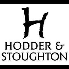 Hodder.png
