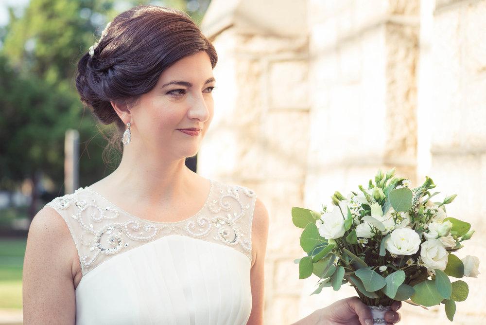Hilbert Wedding 20160806-080.JPG