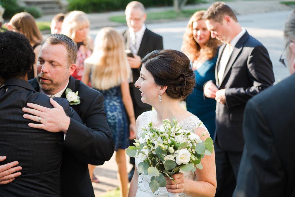 Hilbert Wedding 20160806-151.JPG