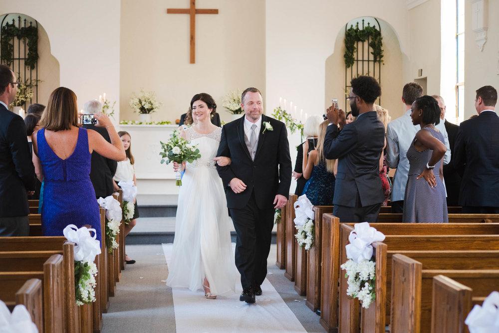 Hilbert Wedding 20160806-137.JPG