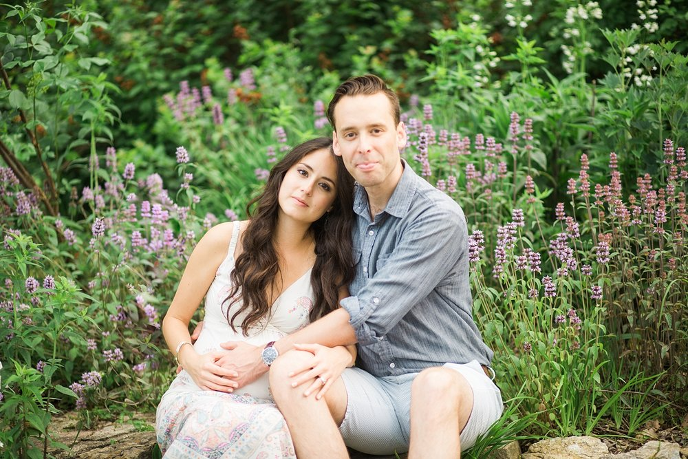 Kathryn Frugé Cincinnati Ohio Maternity Family Photography Ft. Thomas Northern Kentucky_0014.jpg