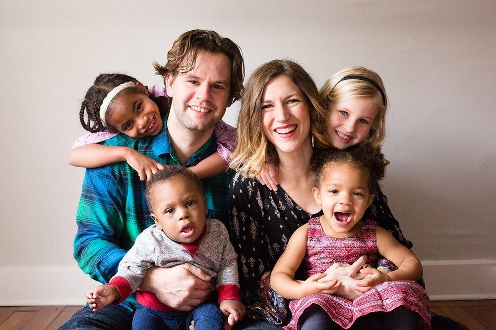 Kathryn Frugé Cincinnati Gautraud Family Session_0013.jpg