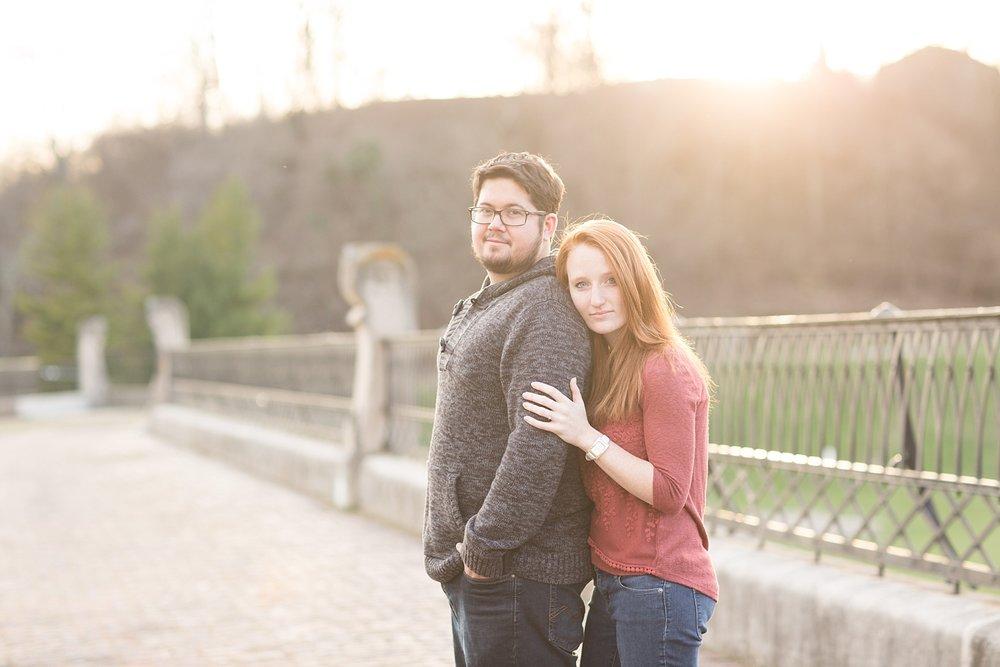 Kathryn Frugé Photography Cincinnati Engagement Eden Park Amanda Daniel_0027.jpg