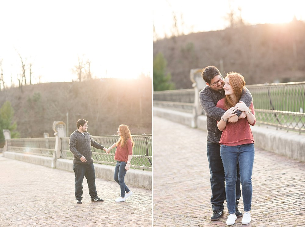Kathryn Frugé Photography Cincinnati Engagement Eden Park Amanda Daniel_0032.jpg