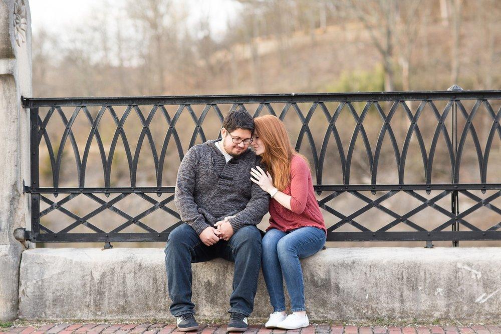 Kathryn Frugé Photography Cincinnati Engagement Eden Park Amanda Daniel_0033.jpg
