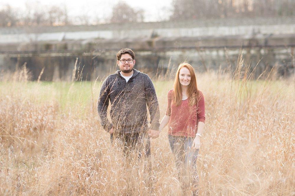 Kathryn Frugé Photography Cincinnati Engagement Eden Park Amanda Daniel_0035.jpg