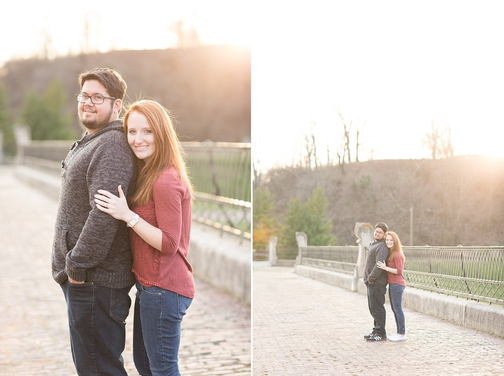 Kathryn Frugé Photography Cincinnati Ohio Engagement Photos Daniel and Amanda Eden Park_0007.jpg