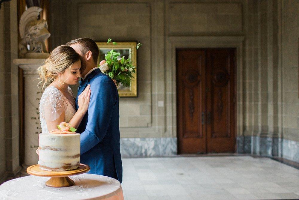 Kathryn Frugé Cincinnati Ohio Lexington Louisville Kentucky Wedding Engagement Film Photographer Photography 2017 2018_0013.jpg