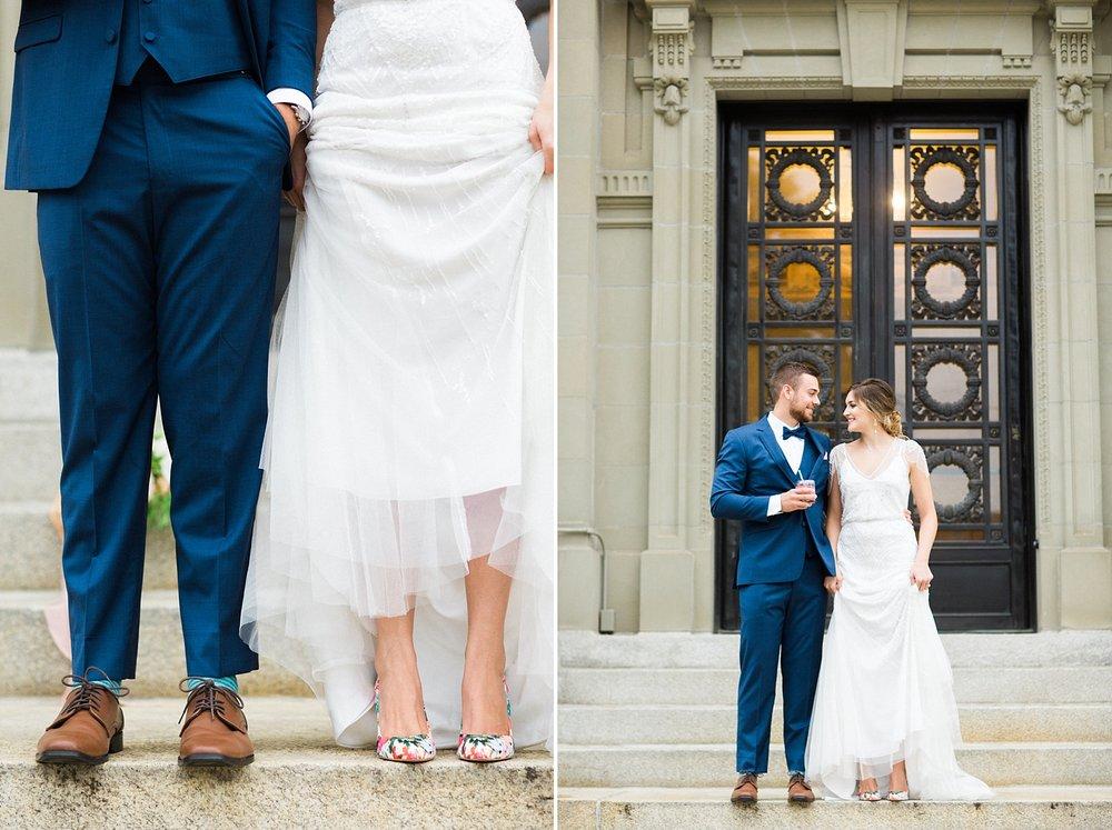 Kathryn Frugé Cincinnati Ohio Lexington Louisville Kentucky Wedding Engagement Film Photographer Photography 2017 2018_0016.jpg