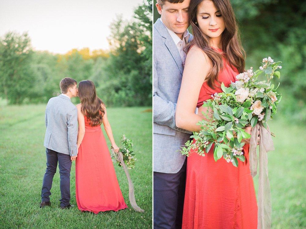 Kathryn Frugé Cincinnati Ohio Lexington Louisville Kentucky Wedding Engagement Film Photographer Photography 2017 2018_0009.jpg