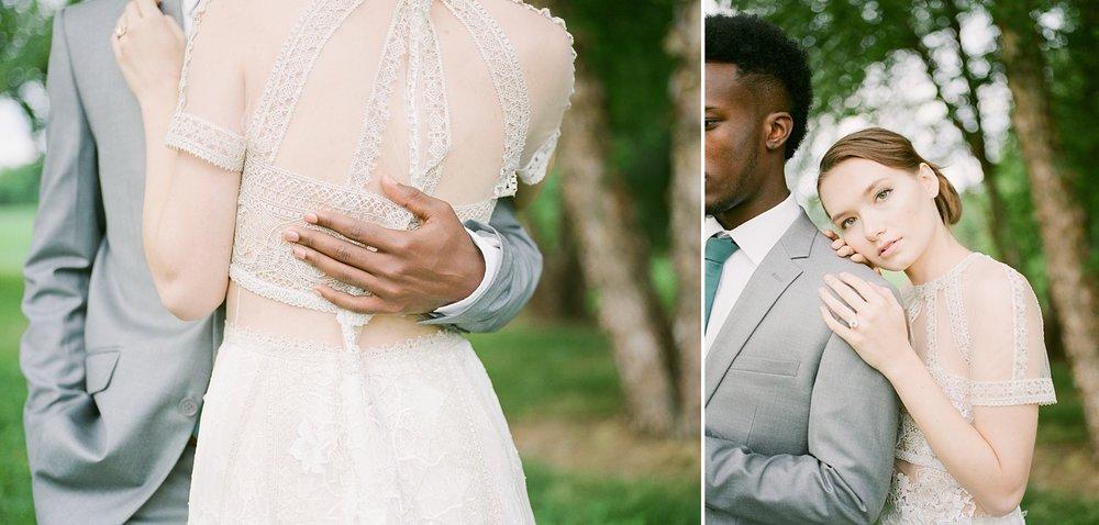 Kathryn Frugé Cincinnati Ohio Lexington Louisville Kentucky Wedding Engagement Film Photographer Diversity Biracial Couple Photography 2017 2018_0004.jpg
