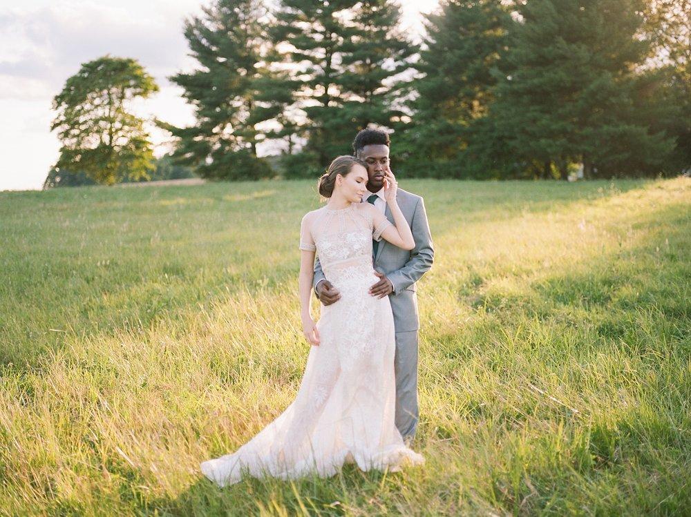 Kathryn Frugé Cincinnati Ohio Lexington Louisville Kentucky Wedding Engagement Film Photographer Diversity Biracial Couple Photography 2017 2018_0001.jpg