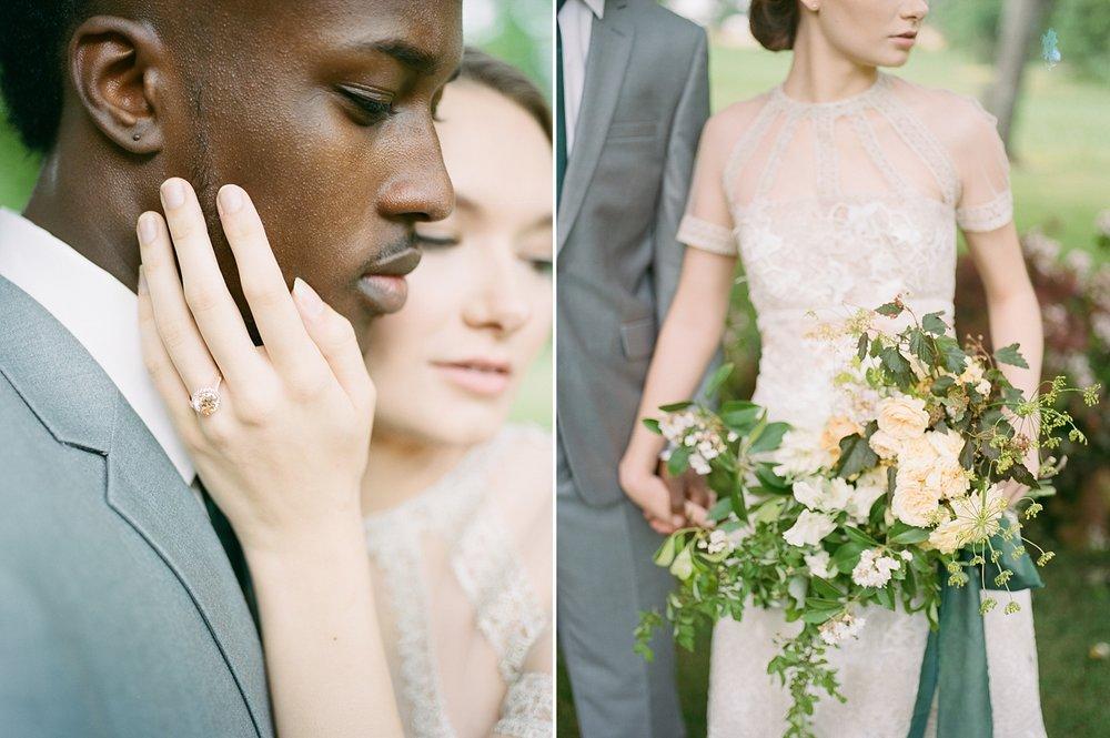 Kathryn Frugé Cincinnati Ohio Lexington Louisville Kentucky Wedding Engagement Film Photographer Diversity Biracial Couple Photography 2017 2018_0008.jpg