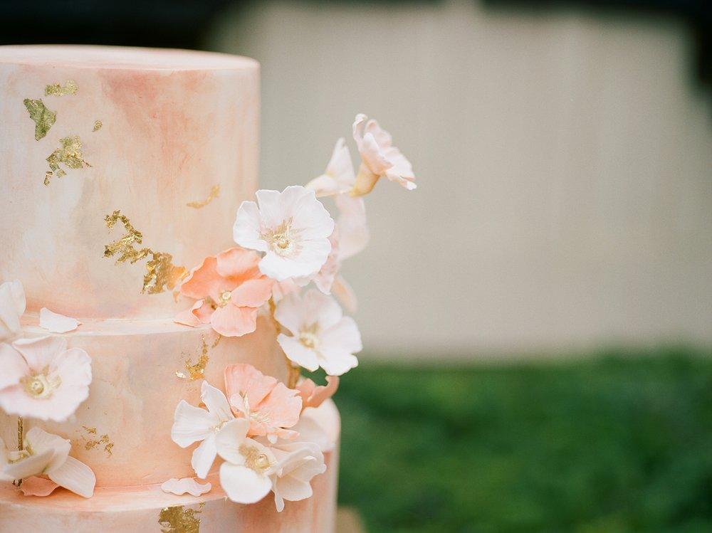 Kathryn Frugé Cincinnati Ohio Lexington Louisville Kentucky Wedding Engagement Film Photographer Photography 2017 2018_0005.jpg
