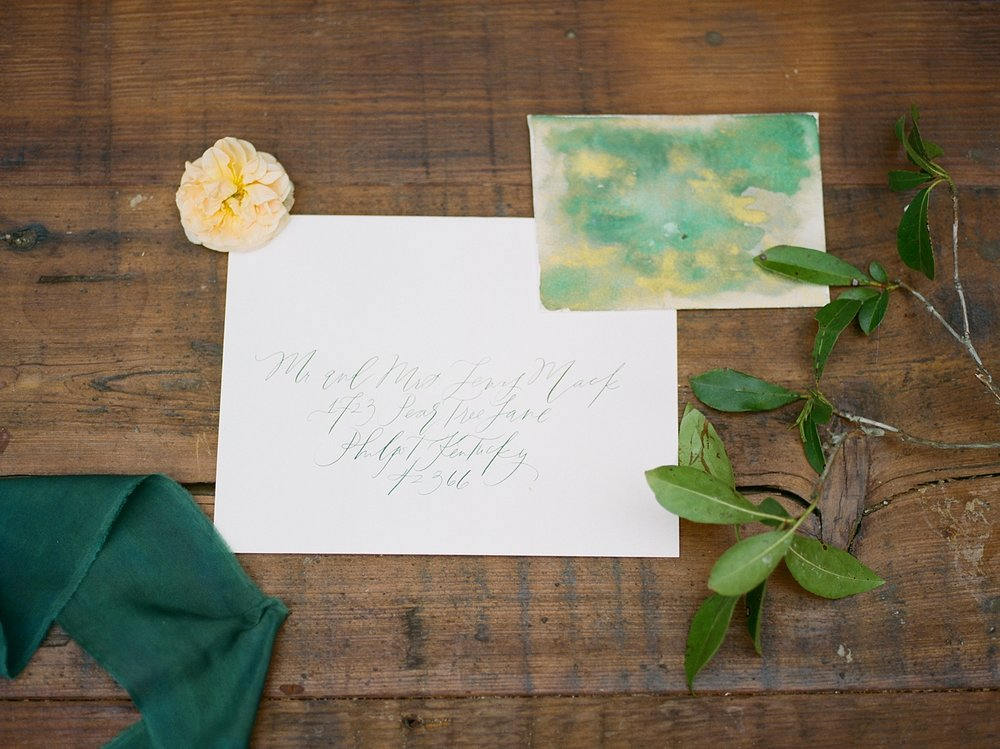 Kathryn Frugé Cincinnati Ohio Lexington Louisville Kentucky Wedding Engagement Film Photographer Photography 2017 2018_0006.jpg